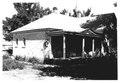 Lester Limb House.pdf