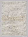 Letters 1666 1668 Queen Christina to Decio Azzolino National Archives Sweden K394 054 297.png