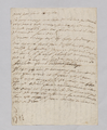 Letters 1666 1668 Queen Christina to Decio Azzolino National Archives Sweden K394 120 297.png