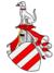 Leublfing-Wappen.png