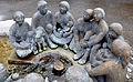 Leupolz Brunnen 04.jpg