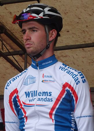 Leuven - Grote Prijs Jef Scherens, 14 september 2014 (B121).JPG