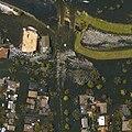 Levee Breach in New Orleans (Katrina 2005) (20715929086).jpg