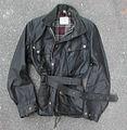 Lewis Leathers Aviakit Wax Cotton Jacket.jpg