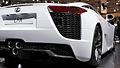 Lexus LFA 017.JPG