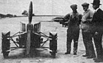 Leyat Type 19 in road configuration Les Ailes March 8,1928.jpg