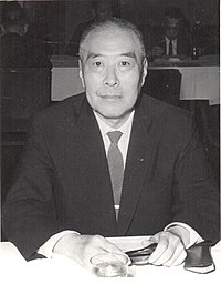 Li-Cheng Chang 3.jpg