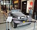 Liberace's rhinestone car TWC jeh.jpg