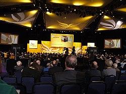 Liberal Democrat Conference 2011.jpg