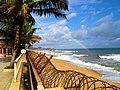 Liberia, Africa - panoramio (277).jpg