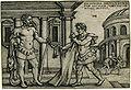 Lichas bringing the garment of Nessus to Hercules.jpg