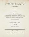 Lichenes Helvetici III IV 1842 optimized.pdf