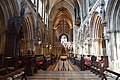 Lichfield Cathedral (St. Mary & St. Chad) (28926798306).jpg