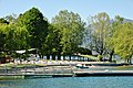 Lido Beach Club Baveno - panoramio.jpg