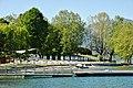 Lido Beach Club Baveno - panoramio.jpg