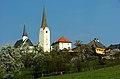 Liebenfels Soerg Kirche 19042007 01.jpg
