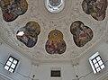 Liebfrauenkirche Fresken Stephan Kessler.jpg
