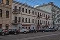 Lieninhradskaja street (Minsk) p07.jpg