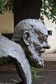 Lienz - Pater-Pio-Denkmal3.jpg