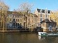 Lier Felix Timmermansplein 1-5 - 269368 - onroerenderfgoed.jpg
