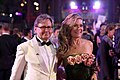 Life Ball 2014 red carpet 094 Alexander Petra Wrabetz.jpg