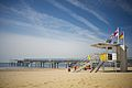Lifeguard Station Boscombe Pier (4545499406).jpg