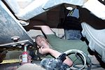 Light Armored Reconnaissance Trades in Wheels 110525-M-RE261-004.jpg