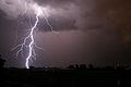 Lightning nice.jpg