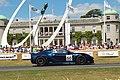 Ligier-04(1).jpg