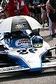 Ligier-05.jpg