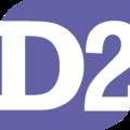 Ligne D2.png