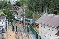 Ligne Modane-Frontière - IMG 1189.jpg