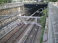 Ligne orsay - austerlitz - tunnel sous le jardin tino rossi.jpg