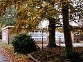 Lilacs ward, Borocourt Hospital. - geograph.org.uk - 1293305.jpg