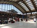 Lille - Gare de Lille-Flandres (84).JPG