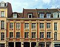 Lille rue de paris.JPG