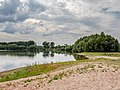 Limbach Baggersee 7295069.jpg