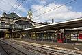 Limoges - 2014-07-11 - IMG 5968.jpg