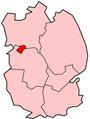 LincolnshireLincoln.png