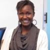 Linda Kwamboka 02.png