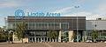Lindab Arena 2.jpg