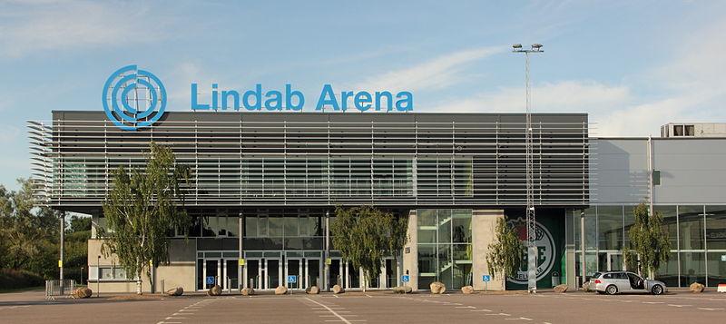 File:Lindab Arena 2.jpg