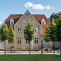 Lindegade 26, Christiansfeld (Kolding Kommune).Præstegård.1.621-259823-1.ajb.jpg