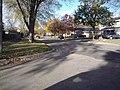 Linden and Madison, Elmhurst, IL - panoramio.jpg