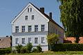 Lindkirchen Schulhaus.jpg