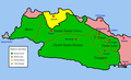 Linguistic map West Java.png