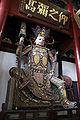 Lingyin temple 06.jpg