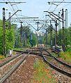 Linia obwodowa w Warszawie 06.JPG