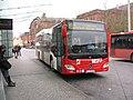 Linie VBN 150, 1, Bremen.jpg