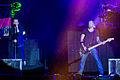 Linkin Park - Rock'n'Heim 2015 - 2015235220743 2015-08-23 Rock'n'Heim - Sven - 1D X - 1024 - DV3P3694 mod.jpg